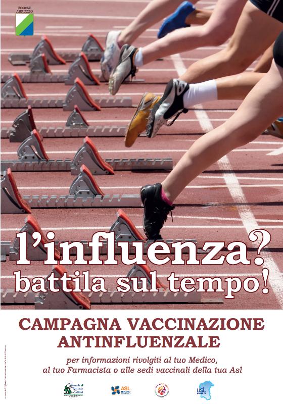 Manifesto_vaccinazioni_2016